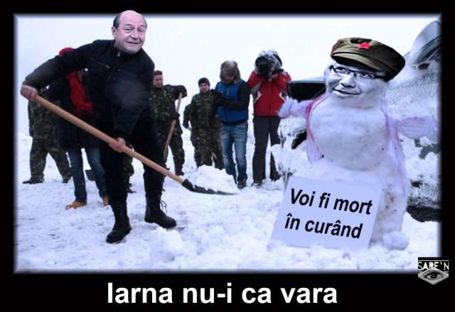 Basescu-da-la-lopata
