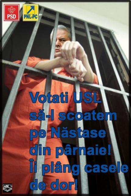 votati USL