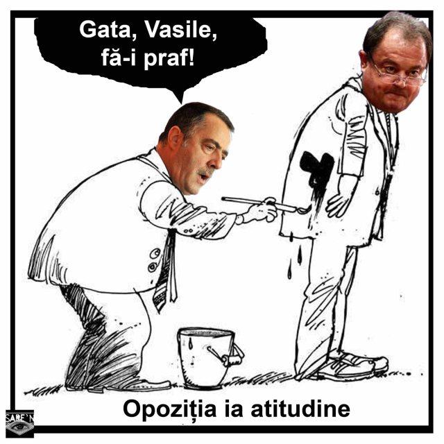 opozitie2