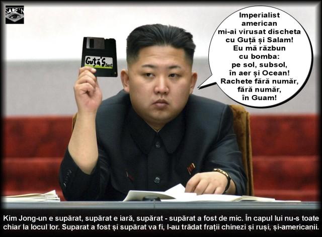 manele-kim-jong-un