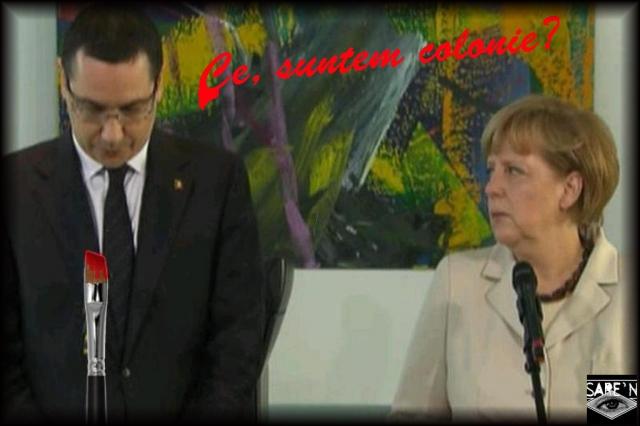 Ponta-Merkel