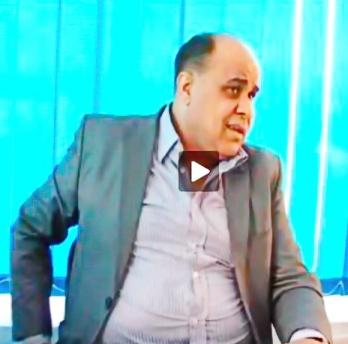 palestinianul ABU ABIED RAWHY, zis VIȚELU' – unul dintre combatanți