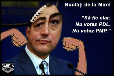 mirela-palada-nu votez