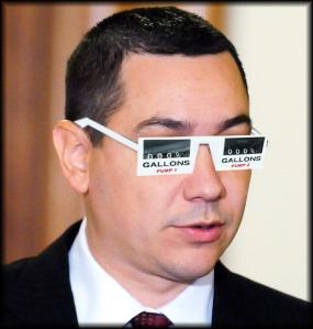 Victor-Ponta - pompagiul