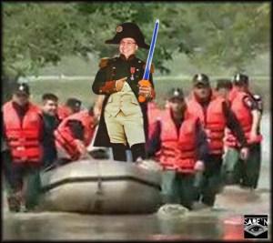 ponta-tras-cu-barca-1
