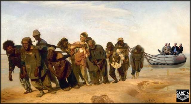 edecarii romani