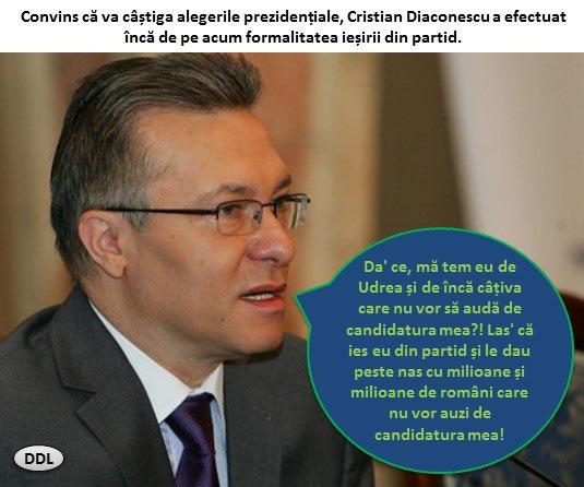 cristian-diaconescu-retragere-din-pmp