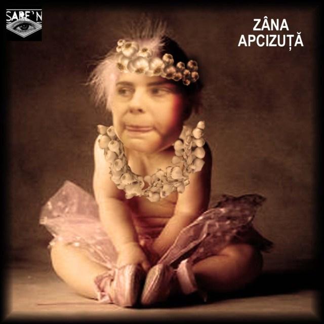 Zana Apcizuta