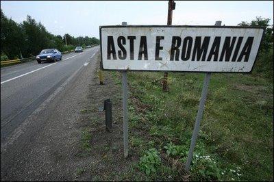 asta-e-romania