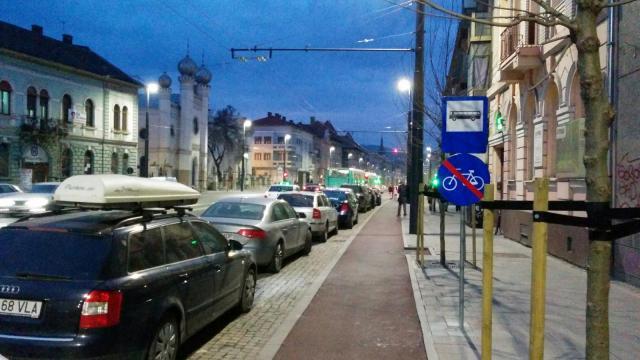 pista_de_biciclete_1-Ziar de Cluj