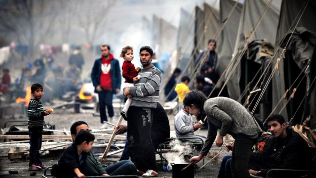 sirian