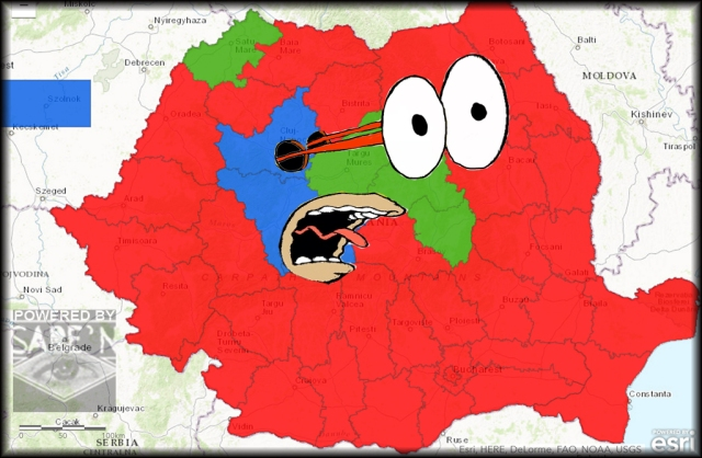 alegeri_psd-castigator